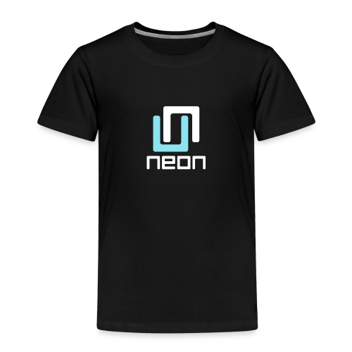 Neon Guild Classic - Kids' Premium T-Shirt
