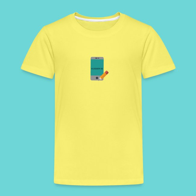 phone merch