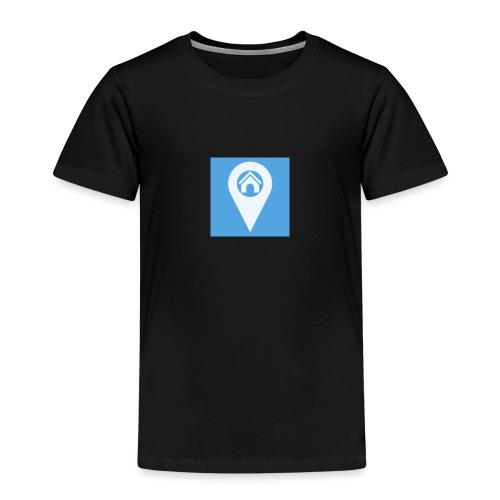 ms icon 310x310 - Børne premium T-shirt