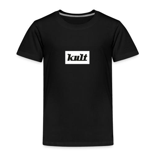 kult1 - T-shirt Premium Enfant