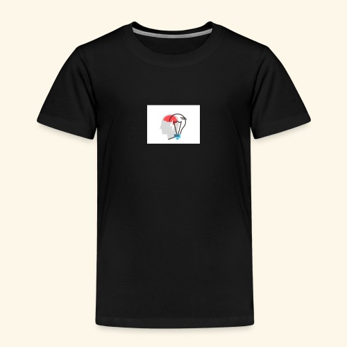Step - Kids' Premium T-Shirt