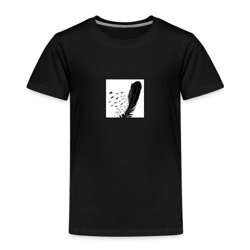 tumblr - Camiseta premium niño