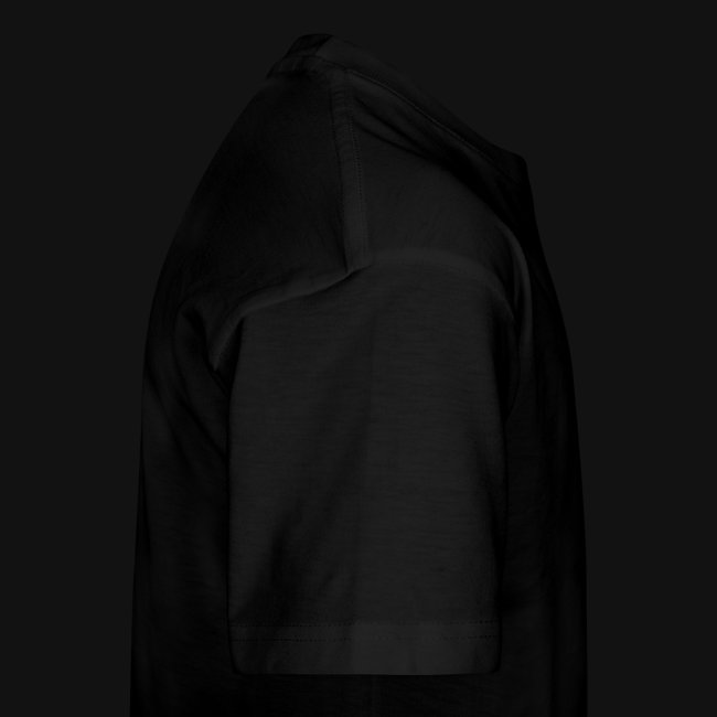 DarkerImage Black on Black (LIMITED)