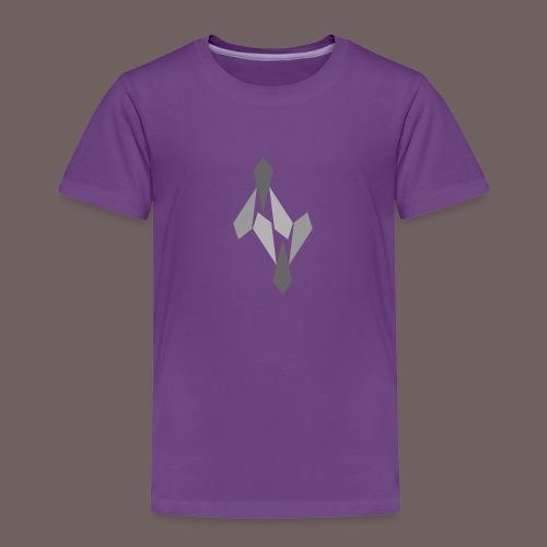 GBIGBO zjebeezjeboo - Rock - Ange 69 V - T-shirt Premium Enfant