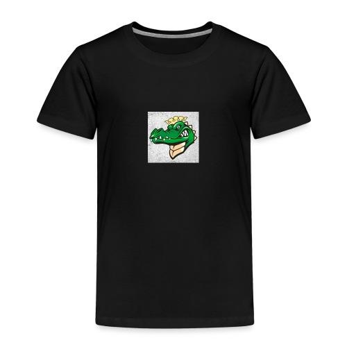 photo - Kinder Premium T-Shirt