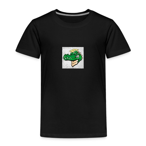 photo - Kinder Premium T-Shirt