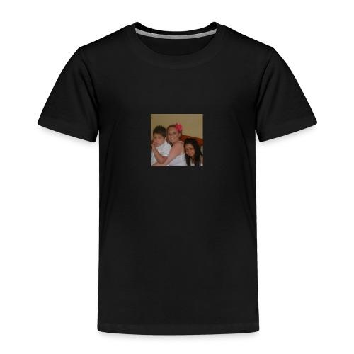 rhys - Kids' Premium T-Shirt