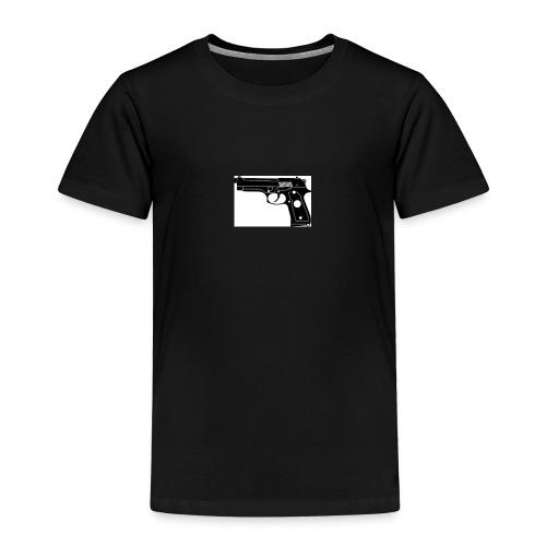 images png - Kinderen Premium T-shirt