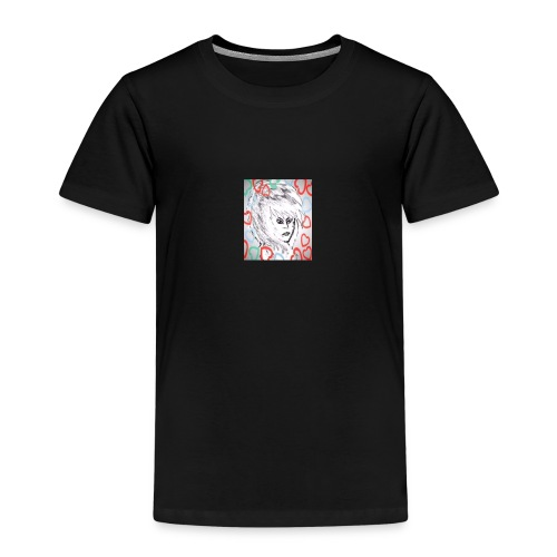 FB_IMG_1449185055048-jpg - Maglietta Premium per bambini