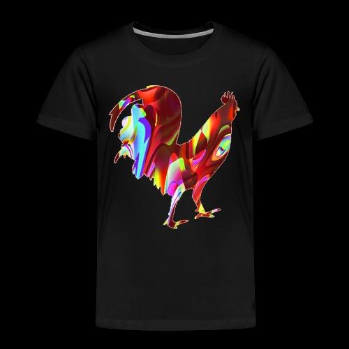 Capture d écran 2017 10 07 à 19 28 17 png - T-shirt Premium Enfant