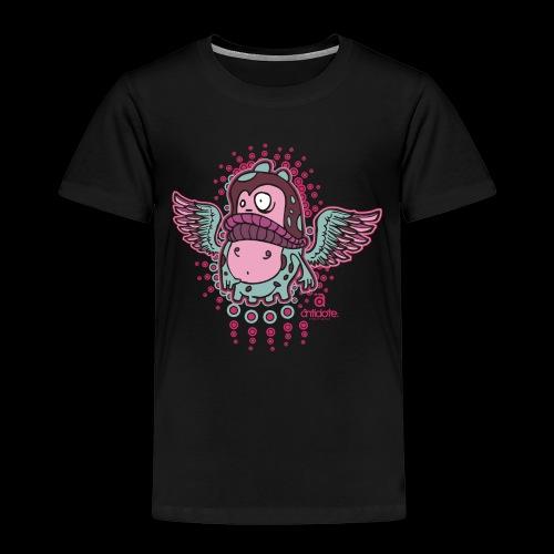 ANTIDOTE 2 - Koszulka dziecięca Premium