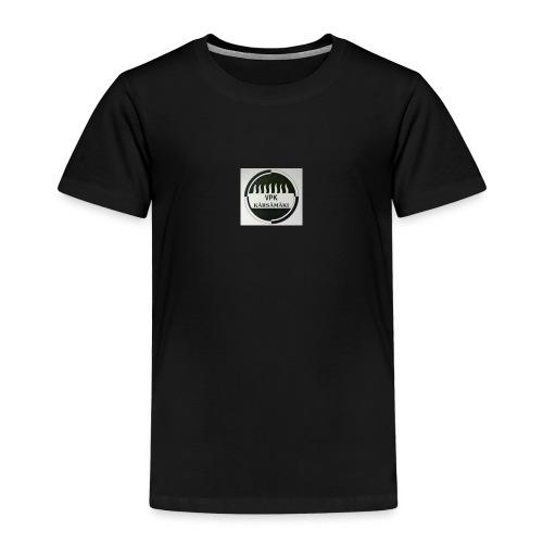 vpk - Lasten premium t-paita