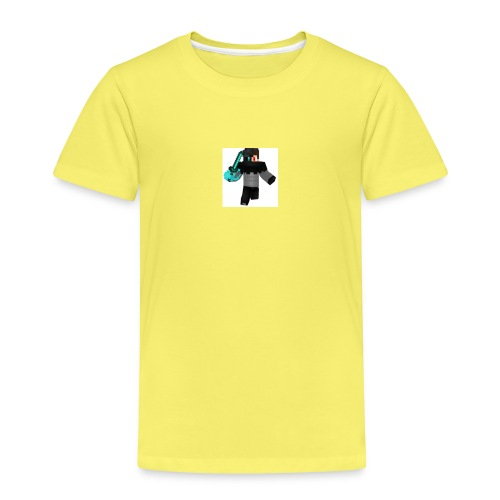 ramera - Camiseta premium niño