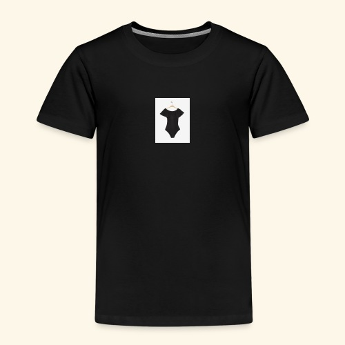 images - T-shirt Premium Enfant