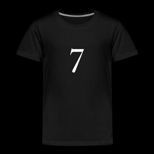 sebe png - Kids' Premium T-Shirt