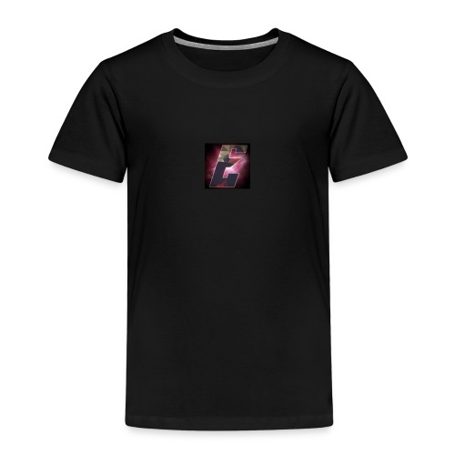 EthanxxGamer boy Merchandise - Kids' Premium T-Shirt