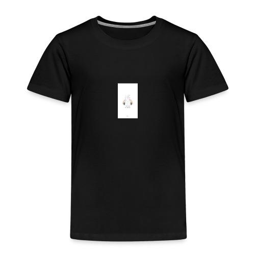 unicornio 7 - Camiseta premium niño