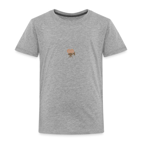 Mad Media Logo - Kids' Premium T-Shirt