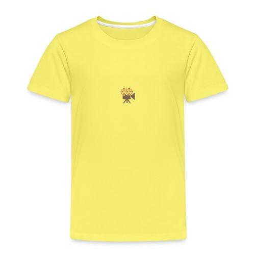 Mad Media Logo - Kids' Premium T-Shirt
