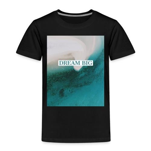 20190509 021425 - Kinderen Premium T-shirt