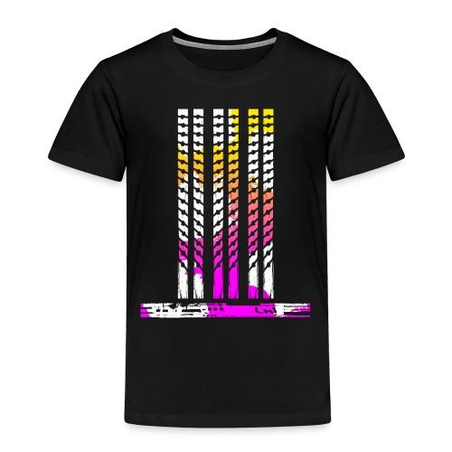 Pertigo4 lm - T-shirt Premium Enfant