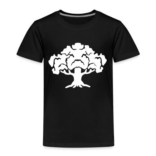 darnassusguard - Kinder Premium T-Shirt