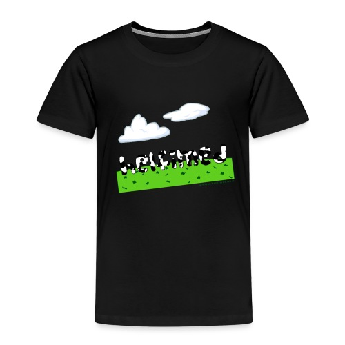 helfimed - Kids' Premium T-Shirt