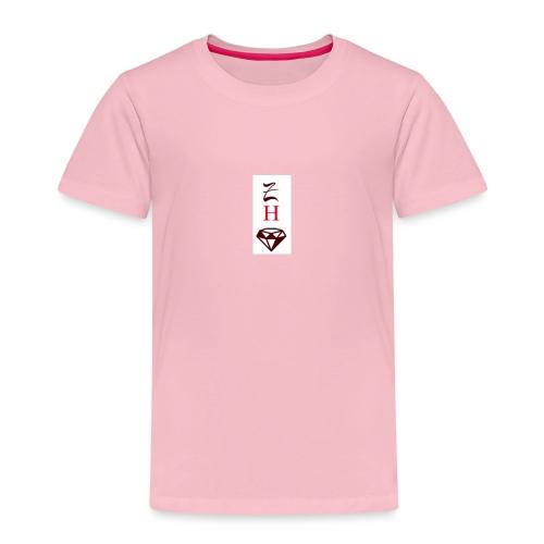 good choice - T-shirt Premium Enfant