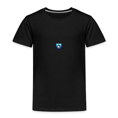t-shirt - Kinderen Premium T-shirt