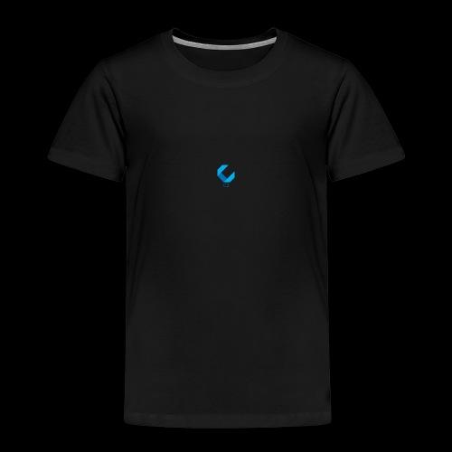 small shirts - kids - Premium-T-shirt barn