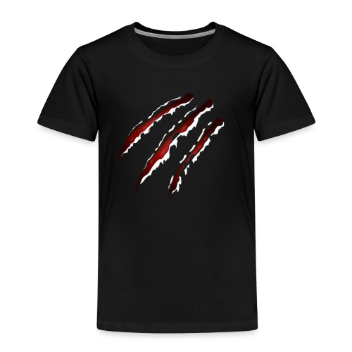 griffe - T-shirt Premium Enfant