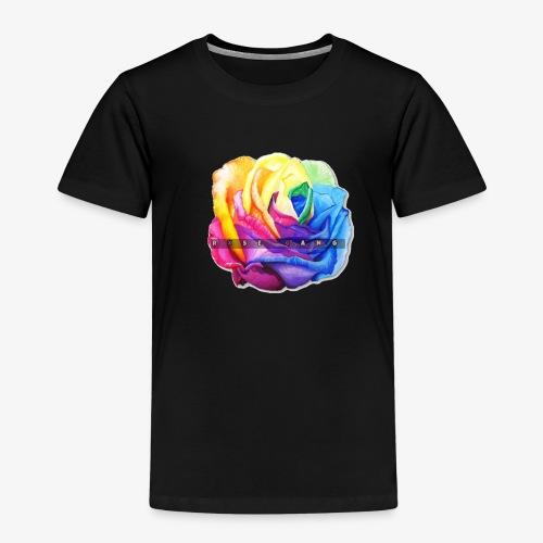 RXSE GANG - Premium T-skjorte for barn