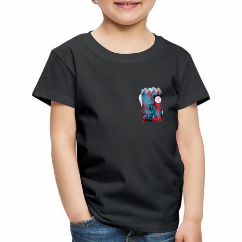 2232019112432 - Kids' Premium T-Shirt