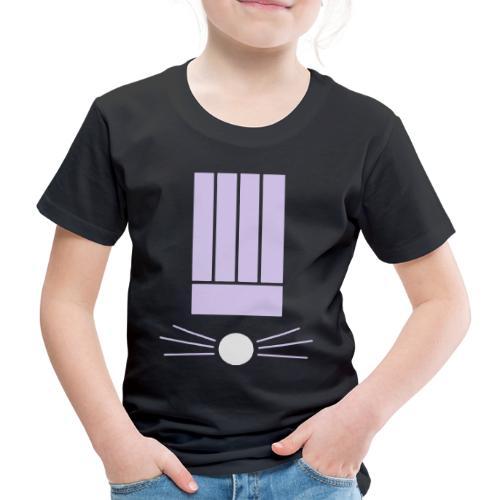 Ratatouille Remy le Rat - Kids' Premium T-Shirt