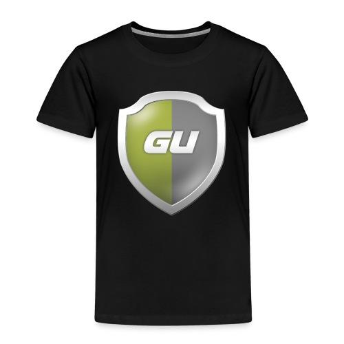 Frauen Premium Tank-Top - goalunited Pro - Kinder Premium T-Shirt