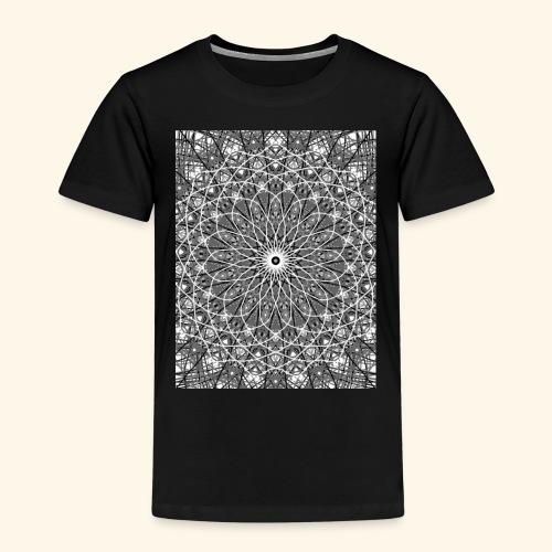 IMG 20171121 092939 - T-shirt Premium Enfant