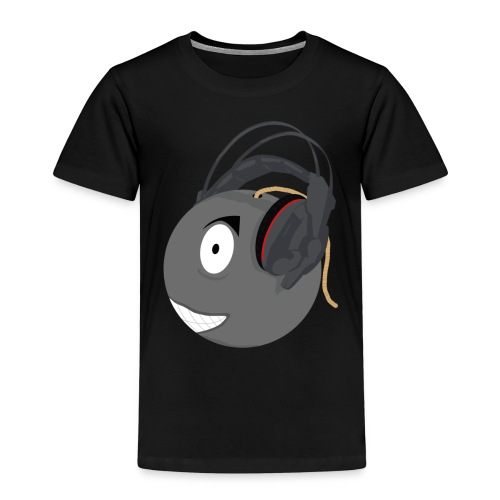 Tee-Shirt Explos'Yves Radio - T-shirt Premium Enfant