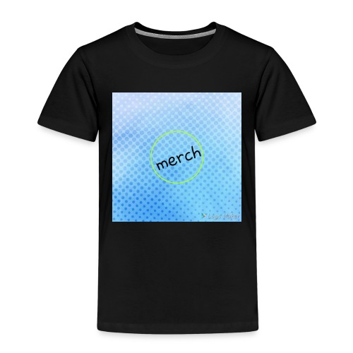 Photo 1519505535661 HNK - Kids' Premium T-Shirt