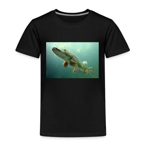 397078c543d84324b506e257c0235ef1 - Premium-T-shirt barn