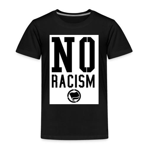 téléchargement 4 Copier png - T-shirt Premium Enfant