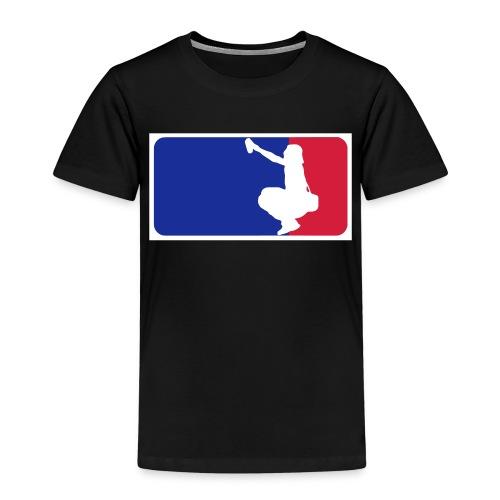 Graffeur - T-shirt Premium Enfant