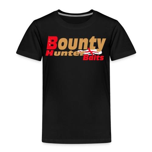 1 png - T-shirt Premium Enfant