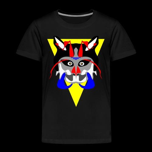 KatSa - T-shirt Premium Enfant
