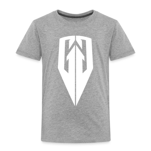 Kingdom Customs Shop Tee Womens - Kids' Premium T-Shirt