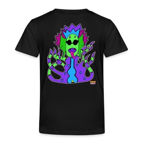 Martiens 02 1 - T-shirt Premium Enfant