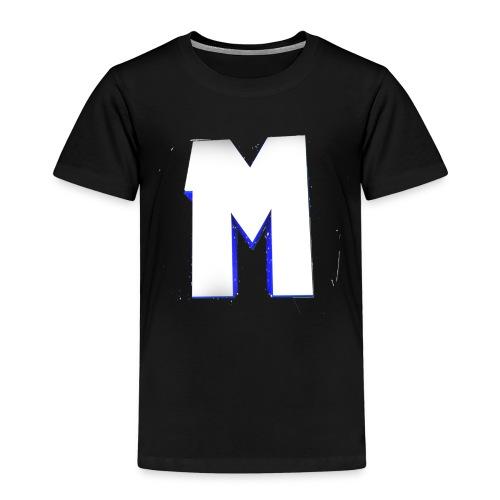 PNG MAX - Camiseta premium niño