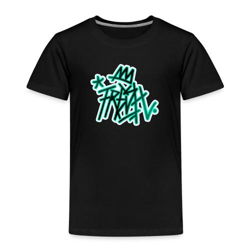 FRESH...1 - T-shirt Premium Enfant