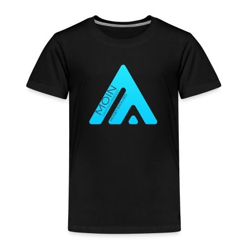 MOIN 1 - Kids' Premium T-Shirt