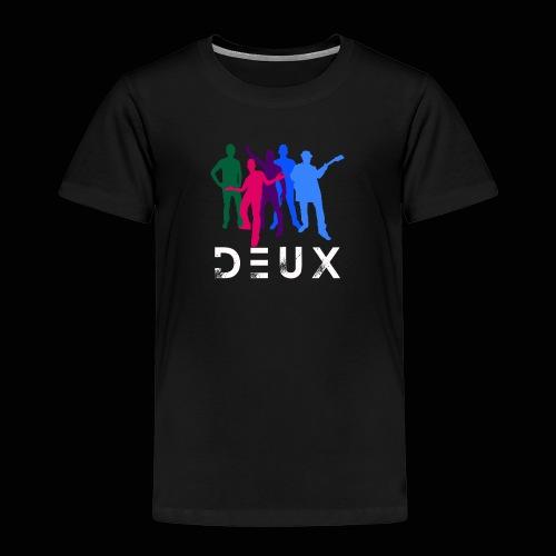 tshirt - T-shirt Premium Enfant