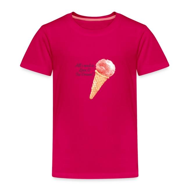 icecream03 png